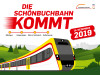 2019-12-15.Schoenb.bahn.kommt.jpg