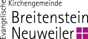 Logo Kirchengemeinde Breitenstein-Neuweiler